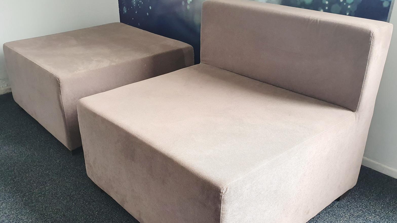 Sofa 1 cuerpo
