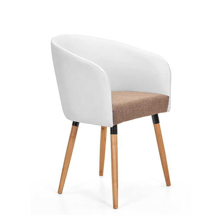 Bari fija- Wood