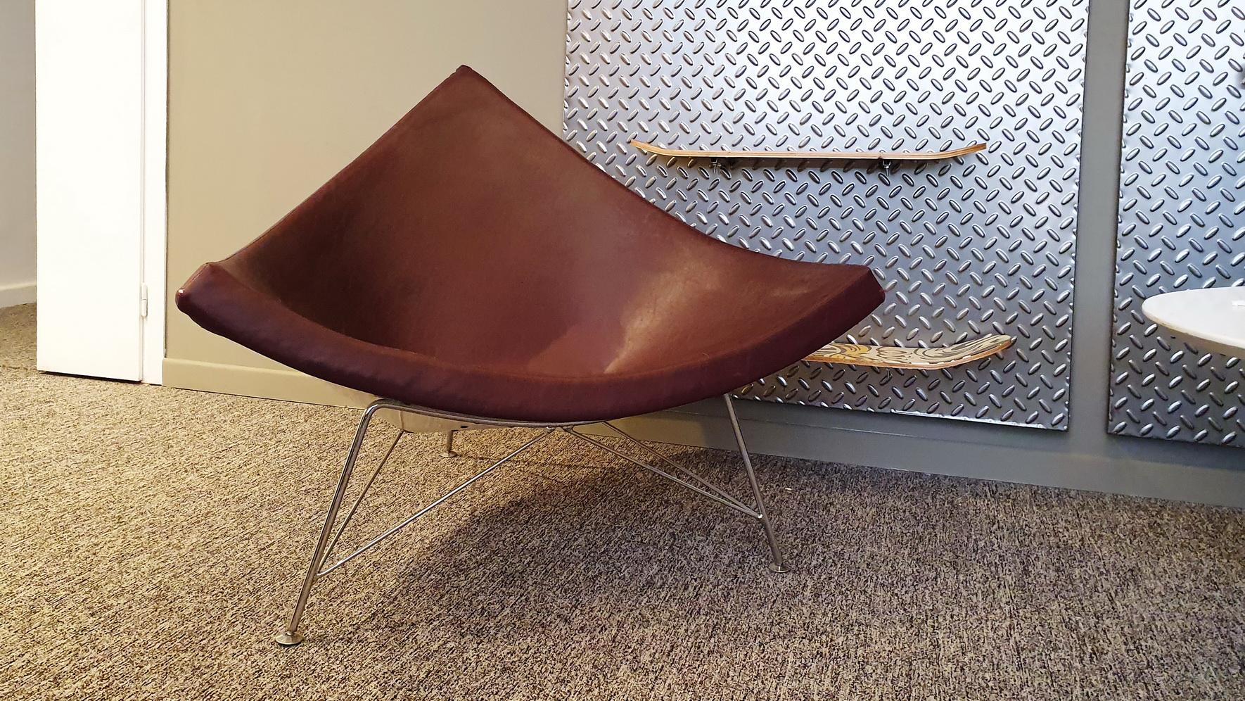 Sofa Coconout